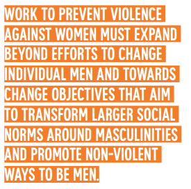 End_violence_against_women.png